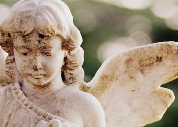 min-of-angels